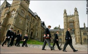 private-schools-uk
